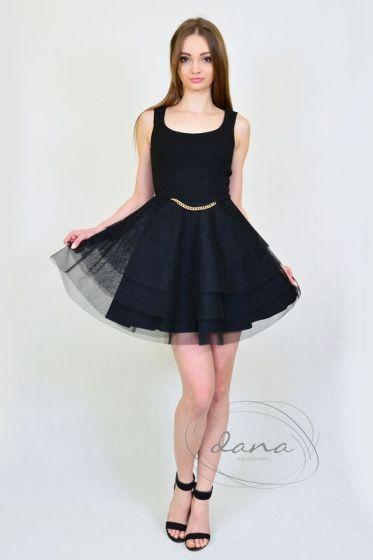 sukienka-Tatiana-czarna