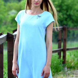 Sukienka Donata
