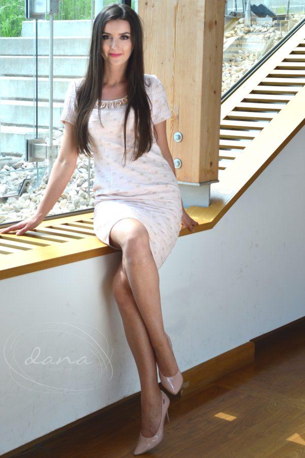 sukienka Kaja