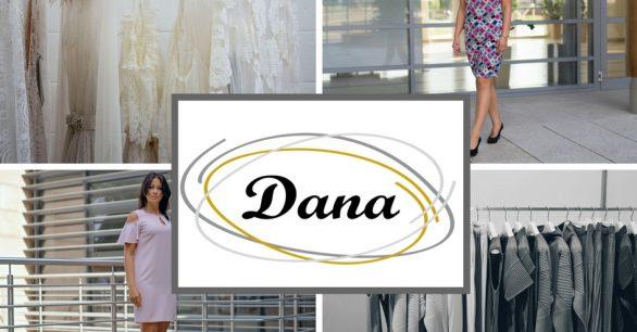 Producent odzieży damskiej – którego wybrać?