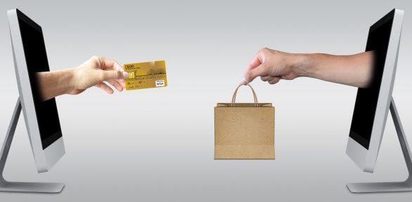 Czy zakupy w Internecie są bezpieczne?